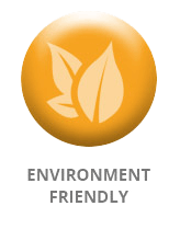 Environment Friendly